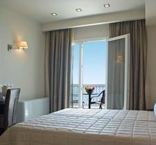 Hotel Aktaion