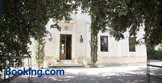 Casa Vina De Alcantara - Jerez de la Frontera - Building