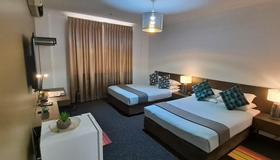 Criterion Hotel Perth - Perth - Quarto