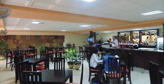 Hotel Bello Caribe - Havana - Bar