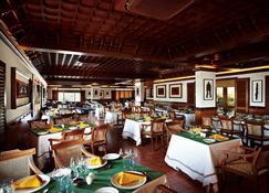 The Paul Bangalore - Bengaluru - Restaurant