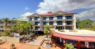 Park Regis Anchorage - Townsville
