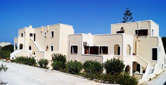 Villa Angira - Kamari