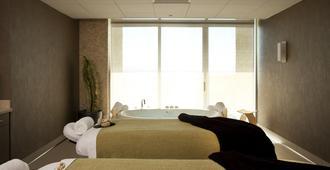 Talking Stick Resort - Scottsdale - Spa