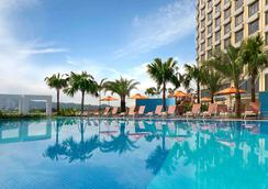 One World Hotel - Petaling Jaya - Pool