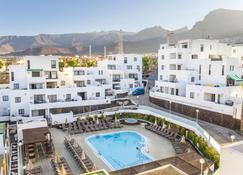 Sunset Bay Club by Diamond Resorts - Adeje - Bygning