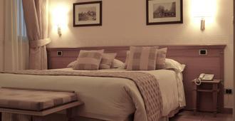Hotel Seccy - פיומיצי'נו