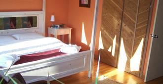Artisan Upstairs Guesthouse - סאדברי (אונטריו)