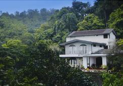 Forest Glen Kandy - Kandy