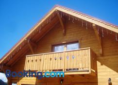 6 Best Hotels In Laval Auvergne Rhône Alpes Kayak