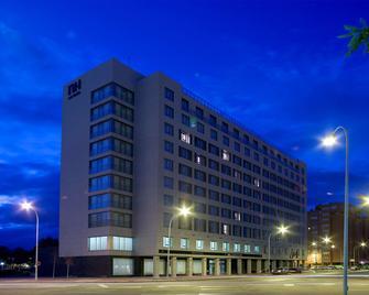 NH Valladolid Bálago - Valladolid - Building
