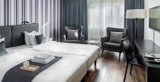 First Hotel Strand - Sundsvall