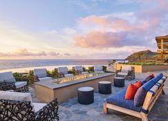 Timbers Kauai Ocean Club & Residences - Lihue - Balkon