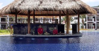 Kamala Beach Resort, A Sunprime Resort - Adults Only - Kamala - Building