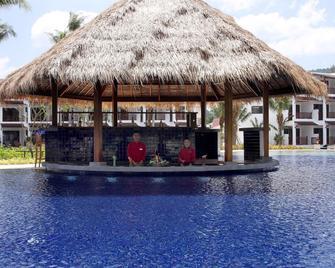 Kamala Beach Resort, A Sunprime Resort - Adults Only - Kamala - Κτίριο