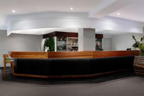 Rydges Camperdown - Sydney - Bar