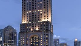 Four Seasons Hotel Atlanta - Ατλάντα