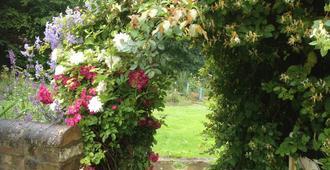 Spellbrook Farm B&B - Bishop's Stortford - Vista del exterior