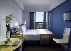 Lato Boutique Hotel - Heraklion - Sypialnia