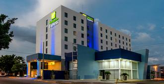 Holiday Inn Express Culiacan - Κουλιακάν