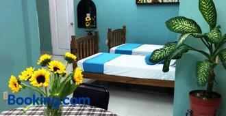 Casa las Flores - Puerto Vallarta