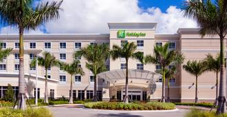 Holiday Inn Ft. Myers Airport-Town Center - Fort Myers
