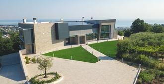 Villa Verna Agriresort - Francavilla al Mare - Building
