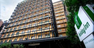 Holiday Inn Osaka Namba - Osaka