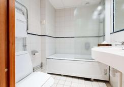 Best Western Hotel Esplanade - Västerås - Bathroom