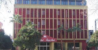 Airport Hotel - Adana