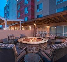 TownePlace Suites by Marriott Tacoma Lakewood
