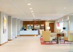 Hyatt Place West London/Hayes - Hayes - Lobby