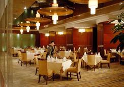 Inn Fine - Dalian - Restaurant