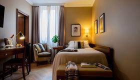 Hotel Accademia - Verona - Quarto