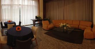 Hotel Mare - Pesaro