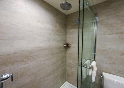 Avenue Hotel Ascend Hotel Collection - Los Angeles - Salle de bain