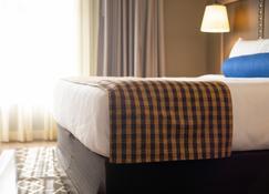 Hotel Indigo Hattiesburg - Hattiesburg - Room amenity