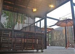 Niwas Ayutthaya - Ayutthaya - Outdoor view
