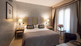 Splendid Venice - Starhotels Collezione - Venetsia - Makuuhuone