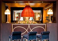 輝煌威尼斯酒店–星級酒店系列 - 威尼斯 - 威尼斯 - 酒吧
