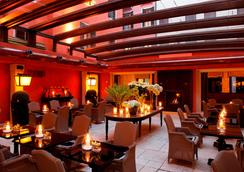 Splendid Venice - Starhotels Collezione - Βενετία - Σαλόνι