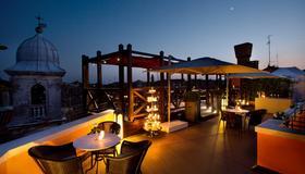 Splendid Venice - Starhotels Collezione - Venice - Rooftop