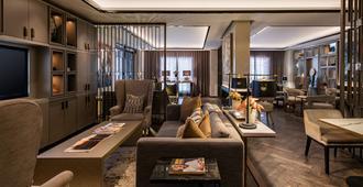 Hyatt Regency Cape Town - Cape Town - Lounge
