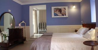 Acucena Vintage Bed & Breakfast - Sintra - Habitación