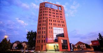 Golden Tulip Ana Tower Sibiu - Sibiu
