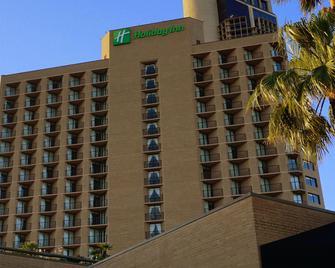 Holiday Inn Corpus Christi Downtown Marina - Corpus Christi - Building