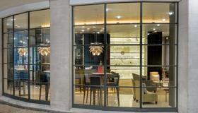 NH Collection Lisboa Liberdade - Lisbon - Building