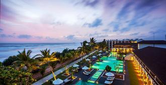 Centara Ceysands Resort & Spa Sri Lanka - Bentota - Pool