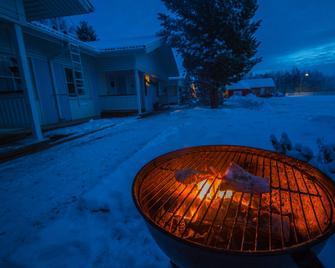 Arctic Resort Delight - Rovaniemi - Hotel amenity