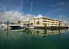 Ocean Reef Yacht Club & Resort - Freeport